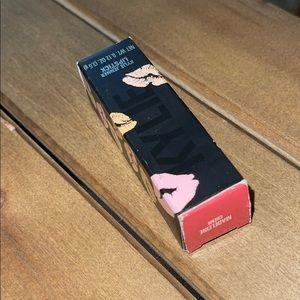 Kylie Lip Stick